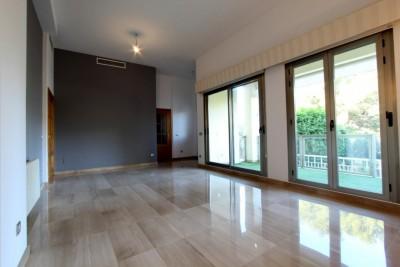 799030 - Ground Floor For sale in Bonanova, Palma de Mallorca, Mallorca, Baleares, Spain