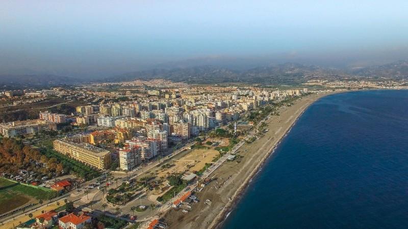 Torre-del-Mar2-web