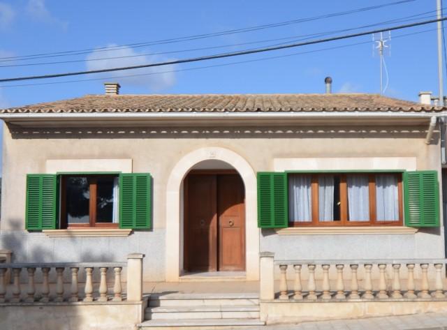 761169 - Townhouse For sale in Alqueria Blanca, Santanyí, Mallorca, Baleares, Spain