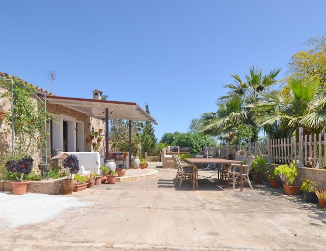 767797 - Country Home For sale in Alqueria Blanca, Santanyí, Mallorca, Baleares, Spain