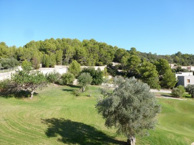 760830 - Plot For sale in Pollença, Mallorca, Baleares, Spain