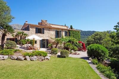 771055 - Casa de Campo en venta en Pollença, Mallorca, Baleares, España