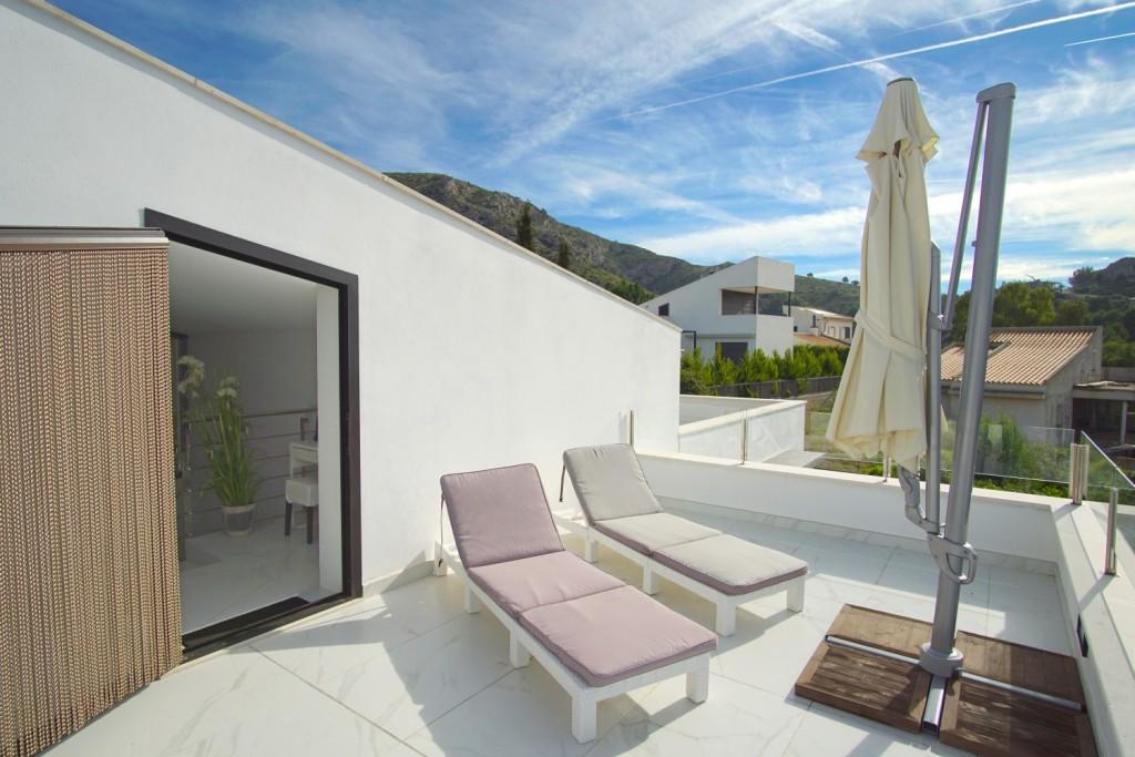 sunny-terrace
