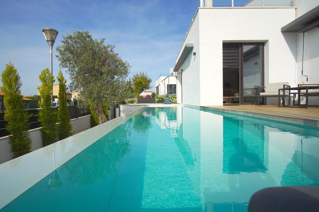 villa-pool-bonaire