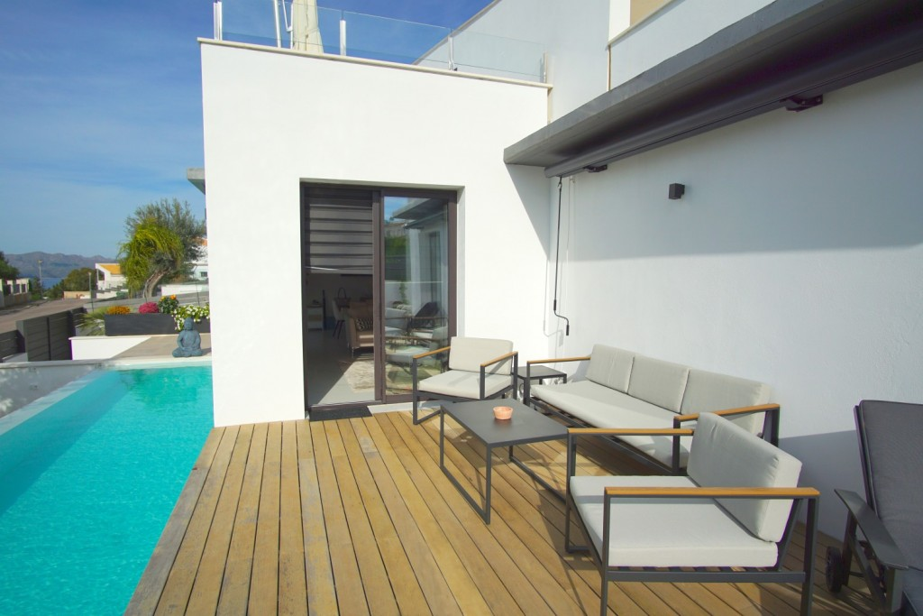 terrace-and-pool