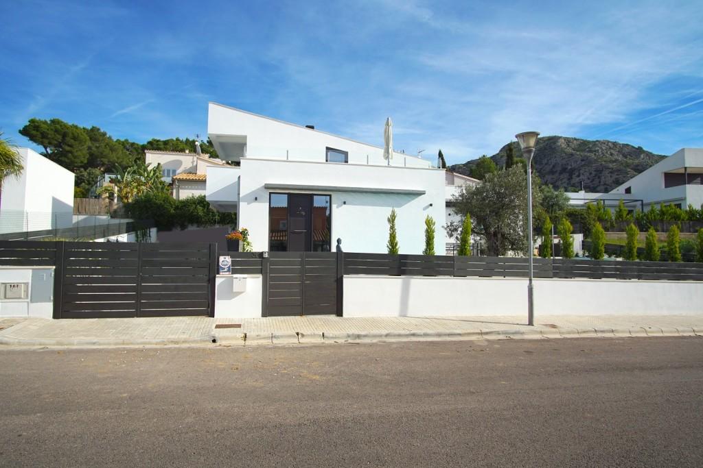 new-villa-bonaire