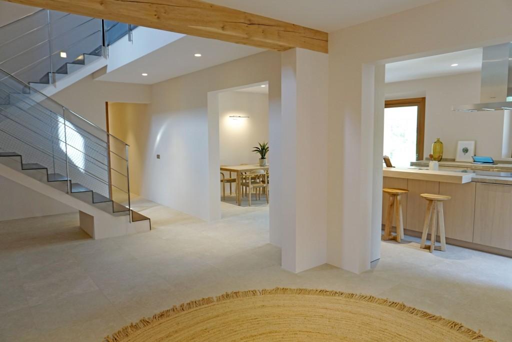 finca-livingroom (1)