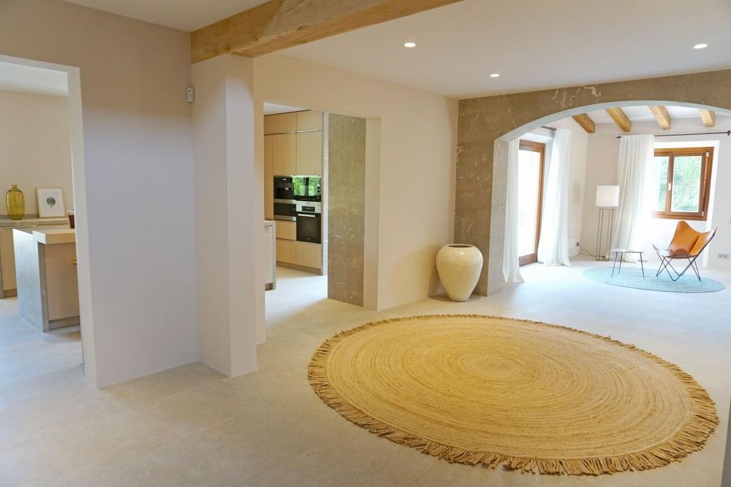 finca-livingroom (2)