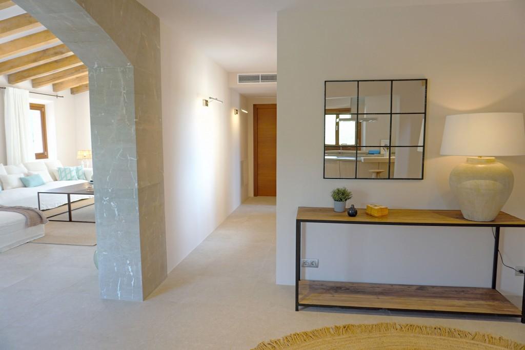 finca-livingroom (5)