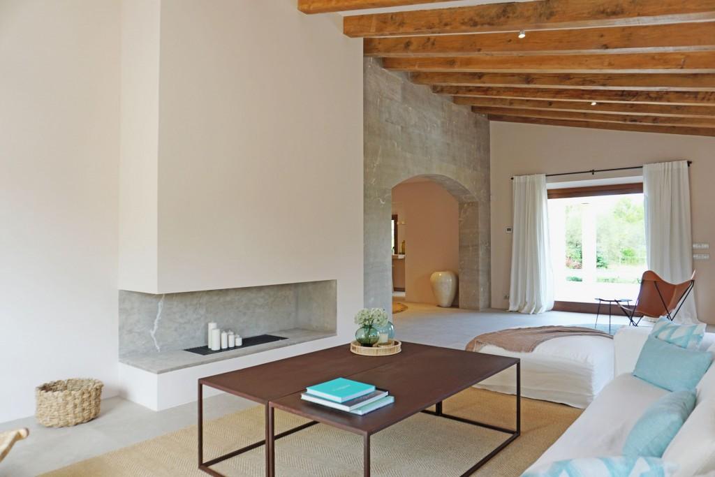 finca-livingroom (7)