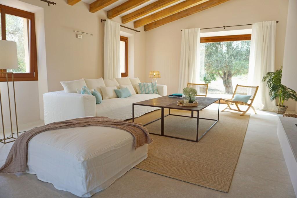 finca-livingroom (8)