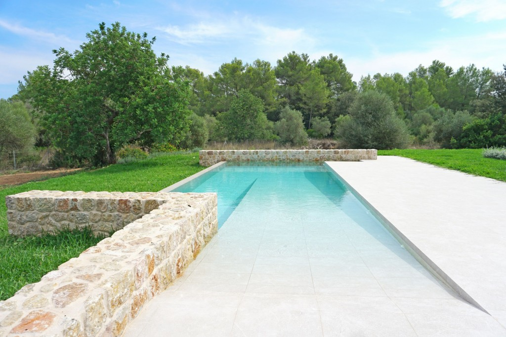 finca-mallorca-pool (6)