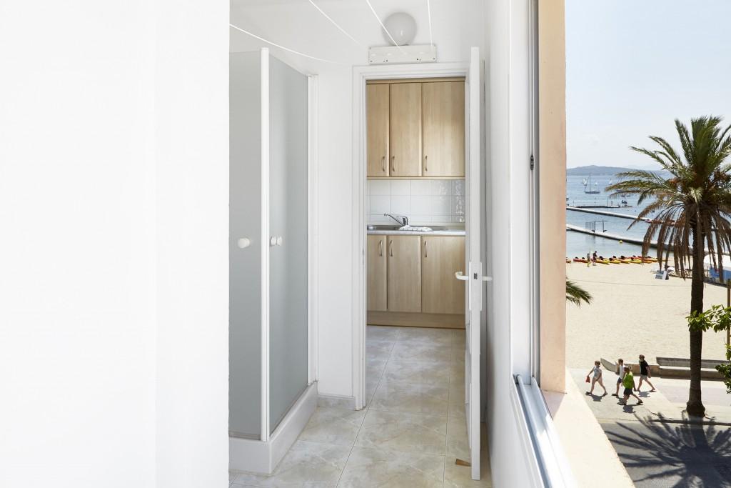 Penthouse-apartment-port-de-pollensa (27)