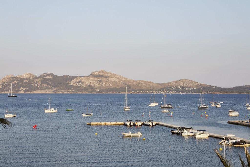 Port de Pollensa (6)