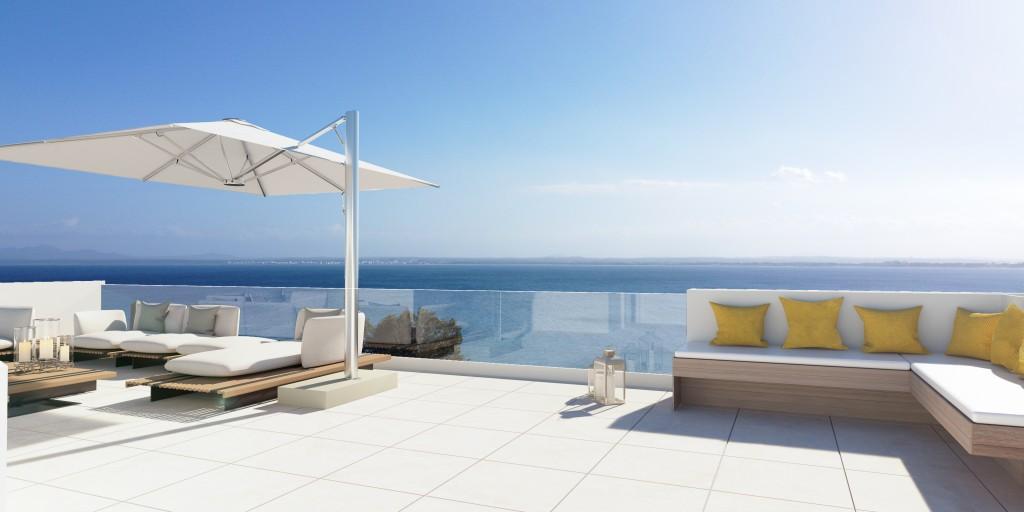 vista terraza horizonte (1)