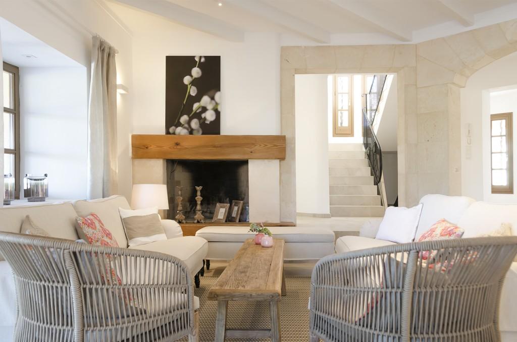 livingroom_finca_pollensa (5)