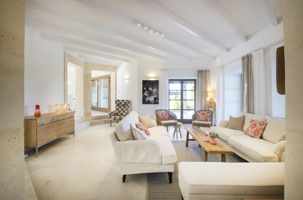 livingroom_finca_pollensa (2)