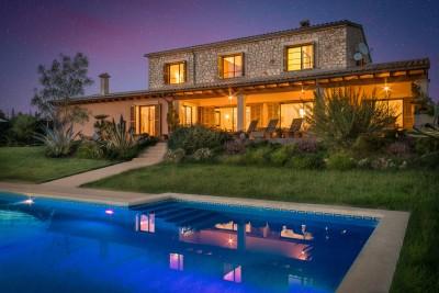 798703 - Country Home For sale in Santa Margalida, Mallorca, Baleares, Spain