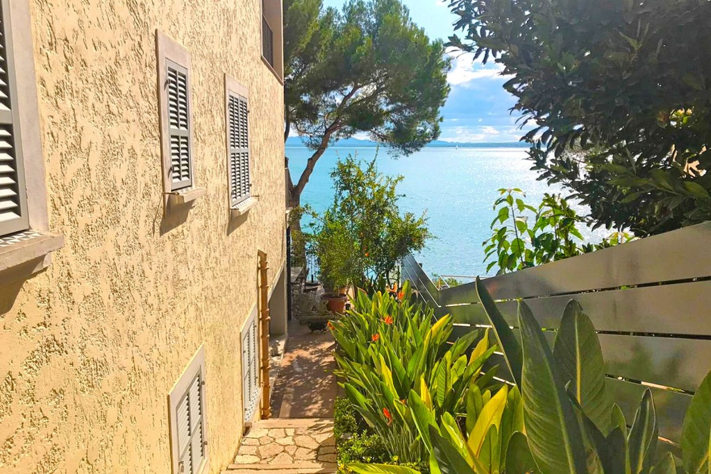 luxury-villa-alcanada (8)