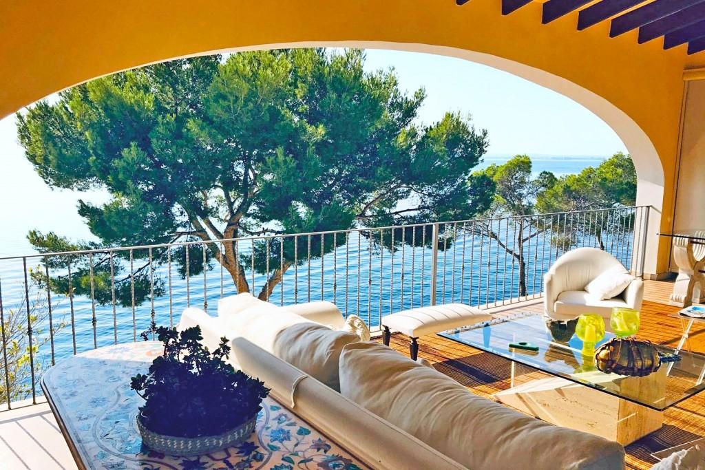 luxury-villa-alcanada (9)