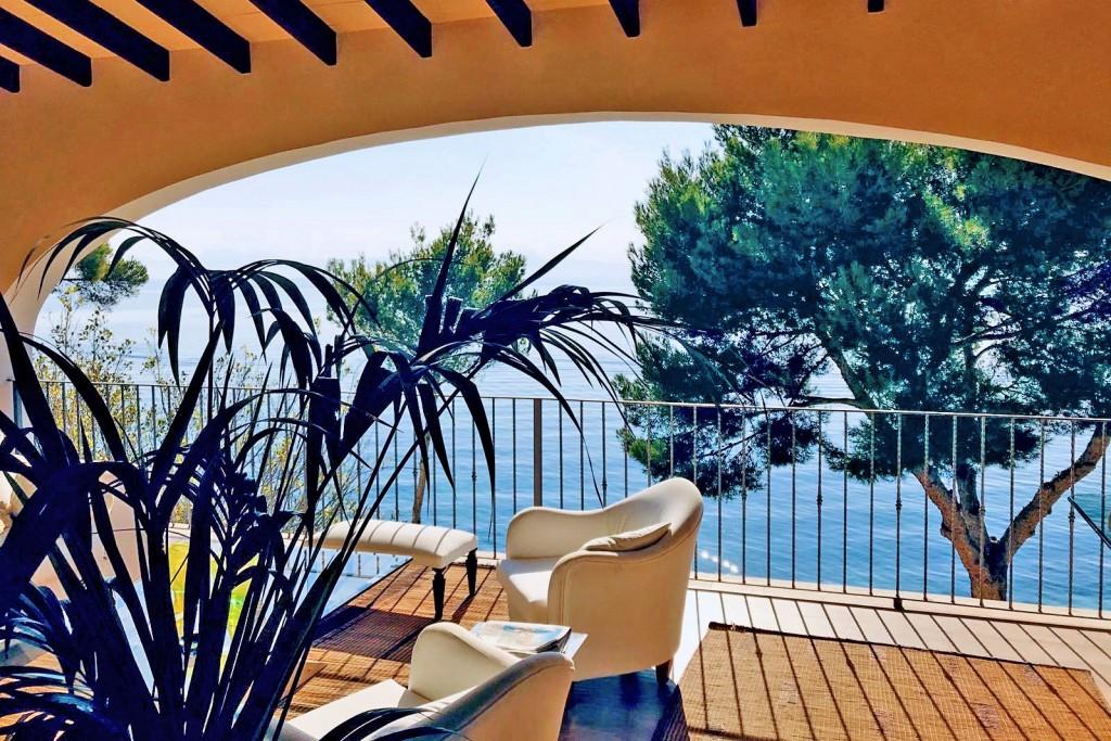 luxury-villa-alcanada (10)
