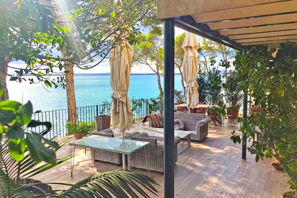luxury-villa-alcanada (12)