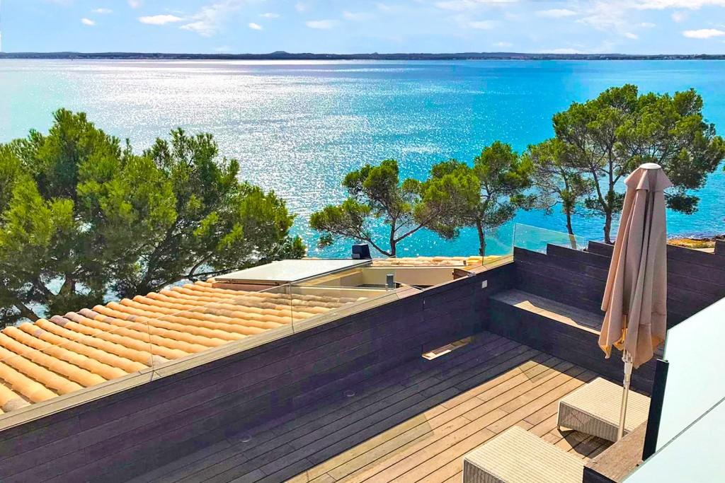 luxury-villa-alcanada (18)