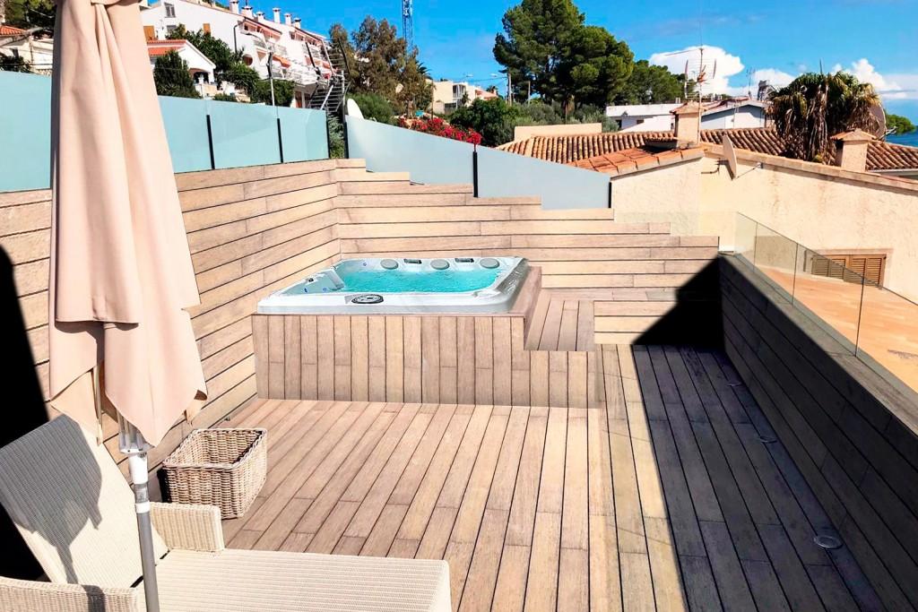 luxury-villa-alcanada (19)