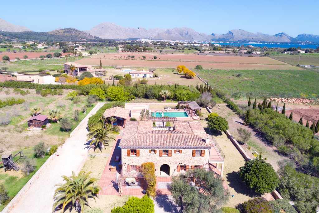 countryhouse_pollensa