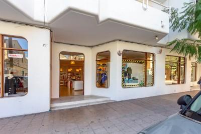 793630 - Local Comercial en venta en Port de Pollença, Pollença, Mallorca, Baleares, España