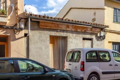 793644 - Plot For sale in Pollença Pueblo, Pollença, Mallorca, Baleares, Spain