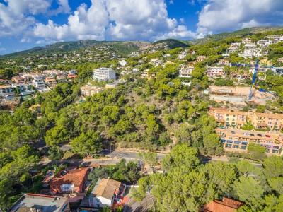 759593 - Parcela Urbanizable en venta en Portals Nous, Calvià, Mallorca, Baleares, España