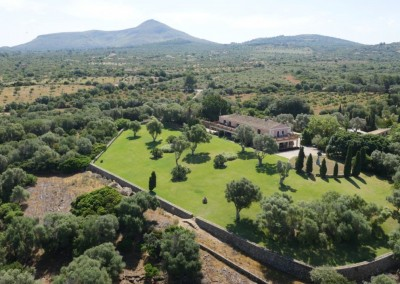 774439 - Rustic Finca For sale in Artà, Mallorca, Baleares, Spain