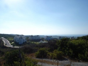 Plot For sale in Arroyo Vaquero, Estepona, Málaga, Spain