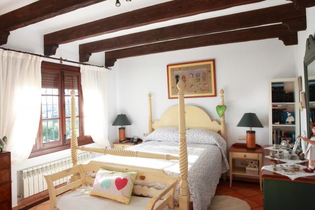 2 planta dormitorio0001 (2)