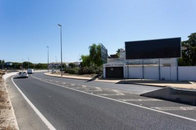 775589 - Building Plot For sale in San Pedro de Alcántara, Marbella, Málaga, Spain