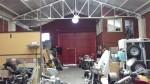 784974 - Industrial Unit for sale in Estepona, Málaga, Spain