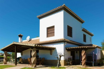 788667 - Finca For sale in Estepona, Málaga, Spain