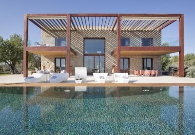 764659 - Finca Rústica en venta en Golf Pollensa, Pollença, Mallorca, Baleares, España
