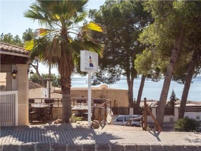 784408 - Business Premises For sale in Alcanada, Alcúdia, Mallorca, Baleares, Spain