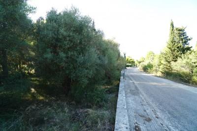 793298 - Land For sale in Bonaire, Alcúdia, Mallorca, Baleares, Spain