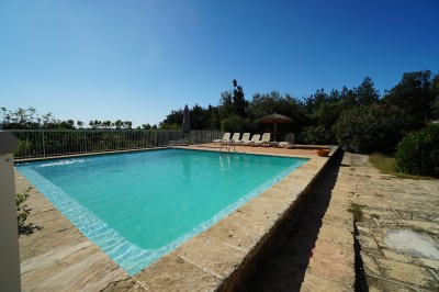 794848 - Country Home For sale in Sa Pobla, Mallorca, Baleares, Spain
