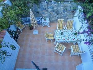 CP00027 - Apartment Duplex For sale in Manilva, Málaga, Spain