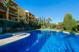 CP00028 - Apartment For sale in Riviera del Sol, Mijas, Málaga, Spain