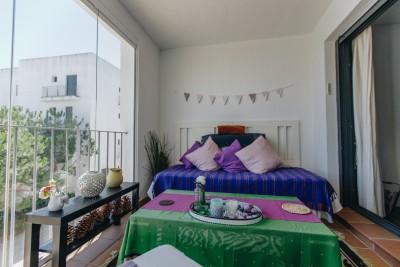 789662 - Apartment For sale in La Cala de Mijas, Mijas, Málaga, Spain