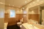 bathroom_2.2