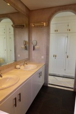 master_bathroom