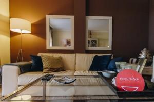 3 BED LUXURY APARTMENT - ELVIRIA - 275,000 Euros
