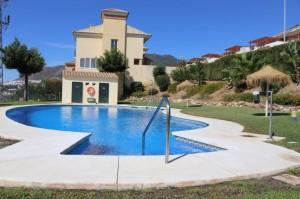CP00048 - Casa en venta en Benalmádena, Málaga, España