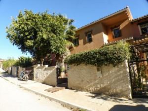 La sierrezuela, 4 bedrooms, 3 bathrooms, 208m2